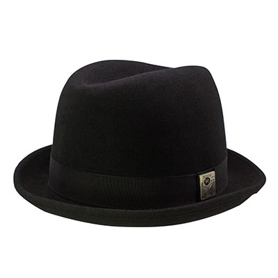 High Quality Wool <font color='red'>Fedora</font> <font color='red'>hat</font>s With Me