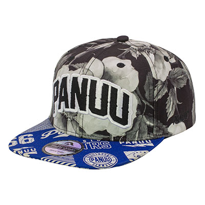 Full Print <font color='red'>Snapback</font> <font color='red'>cap</font>s with Custom