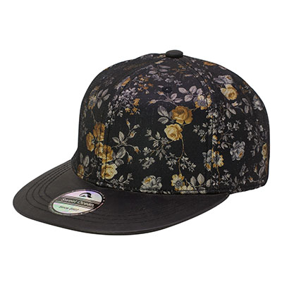High Quality Full Print <font color='red'>Snapback</font> <font color='red'>cap</font>s