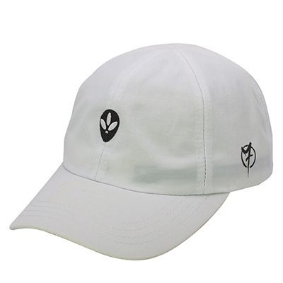 Customized Polyester Sport Caps with