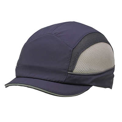 High Quality Leisure Sport Caps With