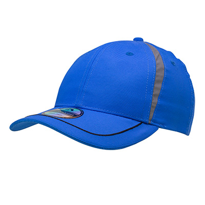 High Quality Customized Sport Caps Wi